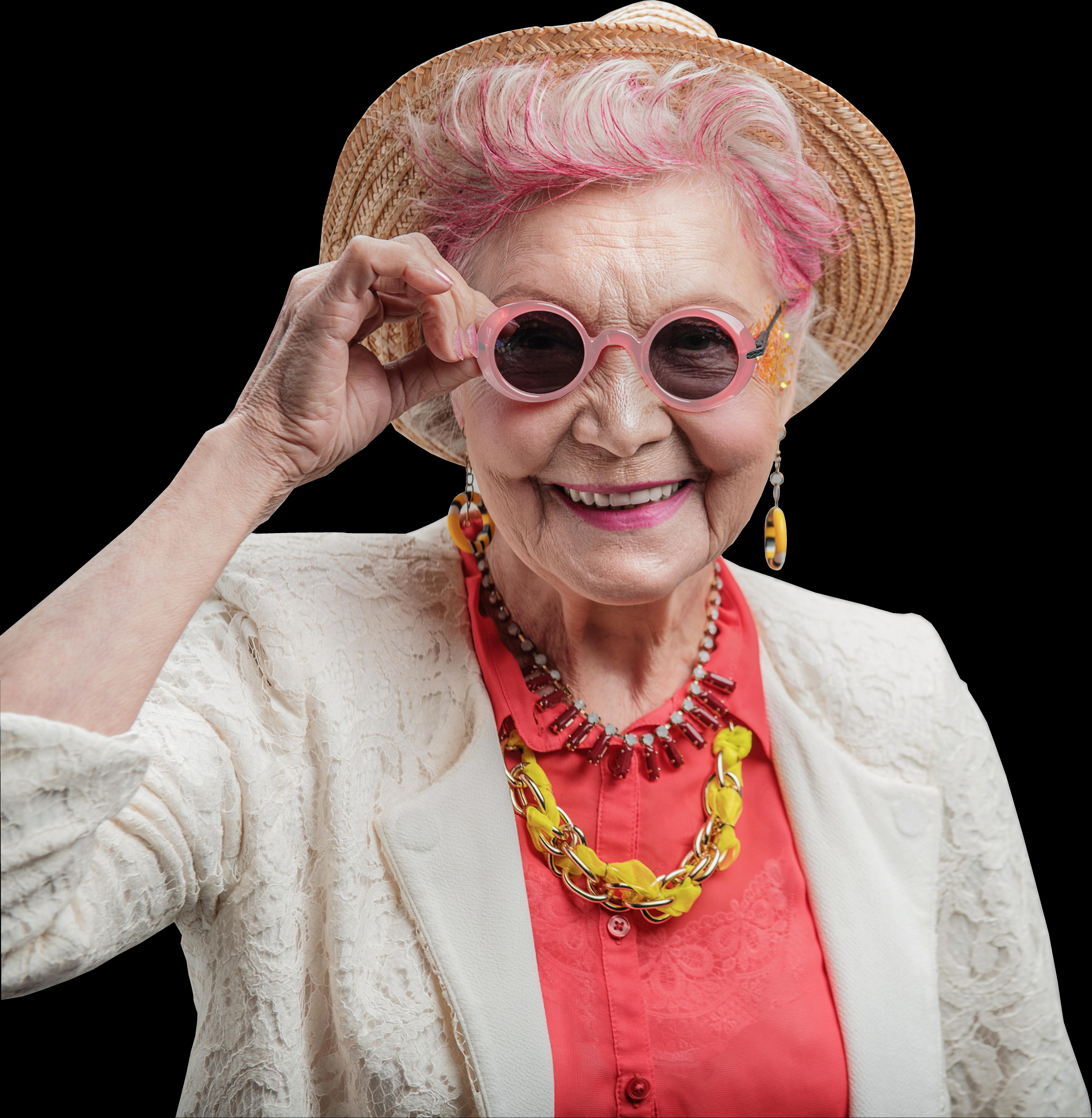 Tobit | Levensvragen voor ouderen