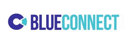 BlueConnect - Plateforme de connaissances pour les services de police