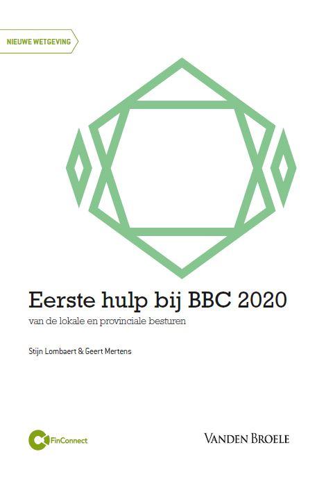 Eerste hulp bij BBC 2020