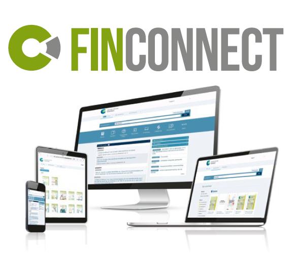 FinConnect